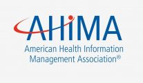 ahima-american-health-information-management-association-advize-health